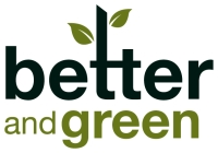 betterandgreen logo final small Grüne Suchmaschinen  Alternativen zu Google, Yahoo, Bing