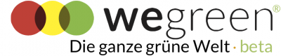 wgLogo 3 de 400x80 Grüne Suchmaschinen  Alternativen zu Google, Yahoo, Bing