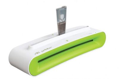 ritiprinter ed01 400x266 Greener Gadgets  Design Wettbewerb für nachhaltige Produkte