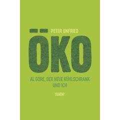 unfried Peter Unfried liest aus Öko