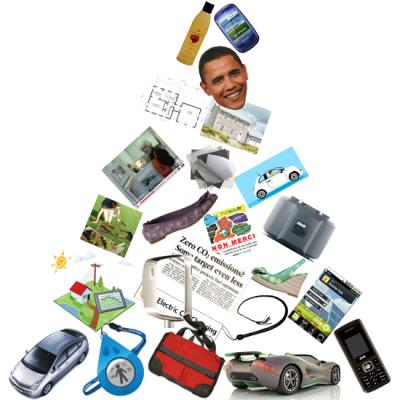 eco collage 400x400 ECO BOUNTY  unzählige Möglichkeiten für nachhaltige Geschäftsideen und Produkte