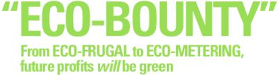 t ecobounty 400x109 ECO BOUNTY  unzählige Möglichkeiten für nachhaltige Geschäftsideen und Produkte