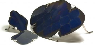 verandasolar proto 400x189 Veranda Solar  Das Apple der Solar Industrie
