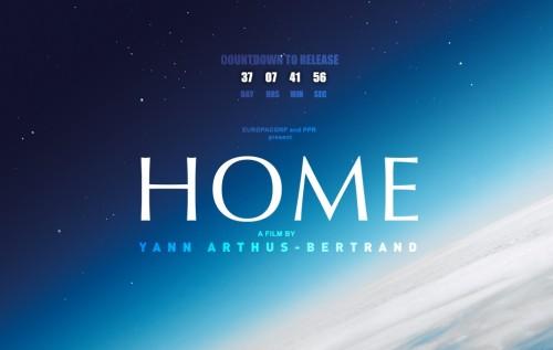 https://www.betterandgreen.de/blog/wp-content/uploads/2009/04/home-movie.jpg