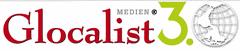 glocalist30 Investoren jenseits der Gier  Glocalist Medien 3.0