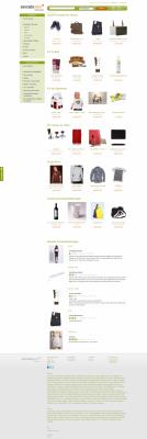 avocado store 134x400 Avocado Store  Internet Marktplatz für nachhaltige Produkte