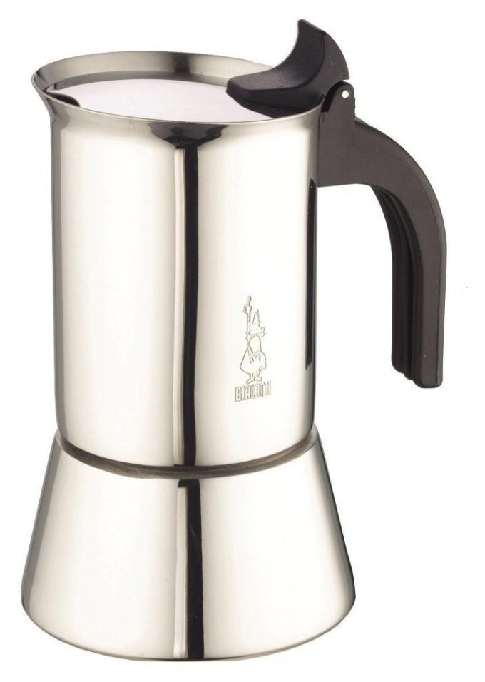 Bialetti-Venus-Espressokocher