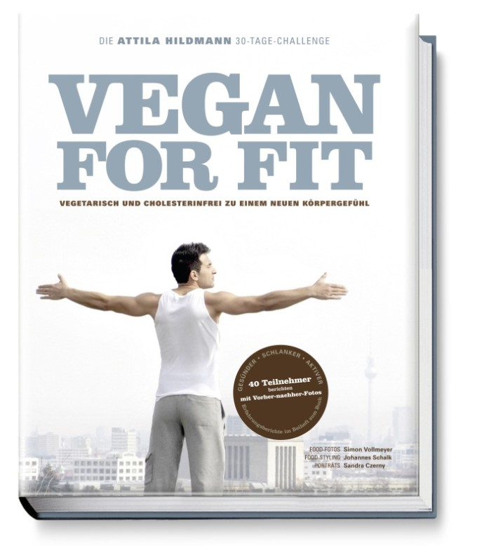 vegan-for-fit-attila-hildmann